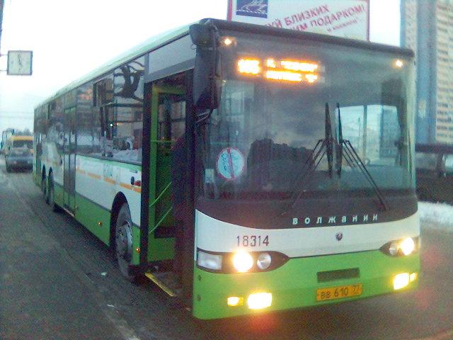 (IMG:http://bus18ap.narod.ru/